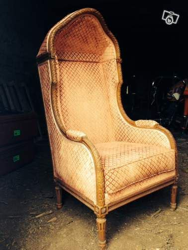 fauteuil voltaire moderne 97 best images about meuble patines et tapisserie on louis xvi accent and