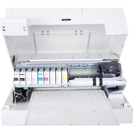Printer Dtg A2 shirt printer products the flatbed printer use for diytrade china manufacturers suppliers