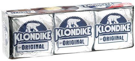 Baby Box Cocolatte Cubix Cl 8856 klondike original bars 6ct hy vee aisles