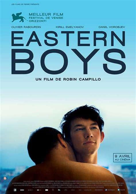 regarder gully boy film complet french gratuit eastern boys en streaming serielink