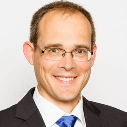 bank zweiplus ag markus hiltebrand of operational risk