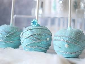 Winter Themed Table Decorations - disney s frozen birthday cake amp cupcake ideas momtastic