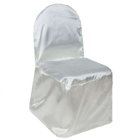 Wedding Chair Covers Wholesale by Satin Banquet Chair Covers Wedding Reception