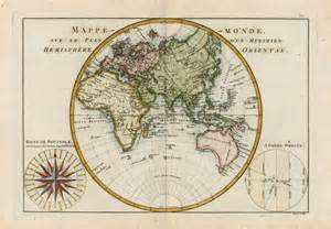 Map Of Usa With Compass by Us Map With Compass Submited Images