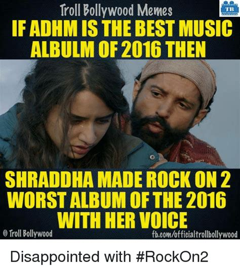 Indian Song Meme - funny rock on memes of 2017 on sizzle bollywood memes