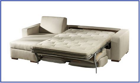 hide a bed couches for sale hide a bed couches for sale home design ideas