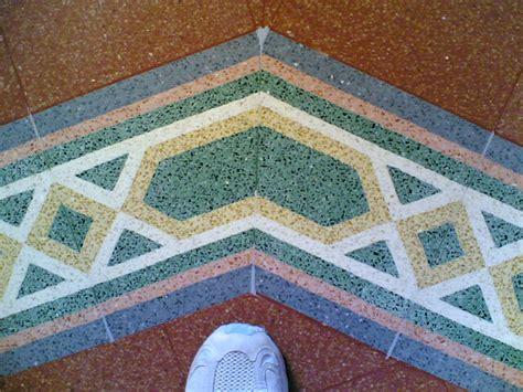 pavimento in marmette pavimenti in graniglie o marmette pavimenti a roma