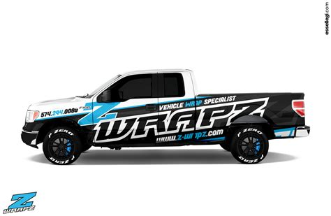 truck wrap design template best truck wrap design for your vehicle your company