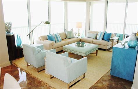 renovation emerald coast licensed interior designer