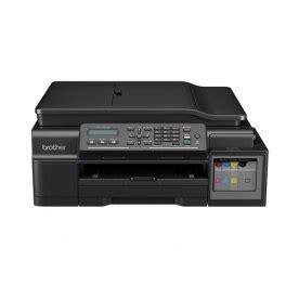 Printer J5910dw mfc j5910dw drivers free for windows inkjet