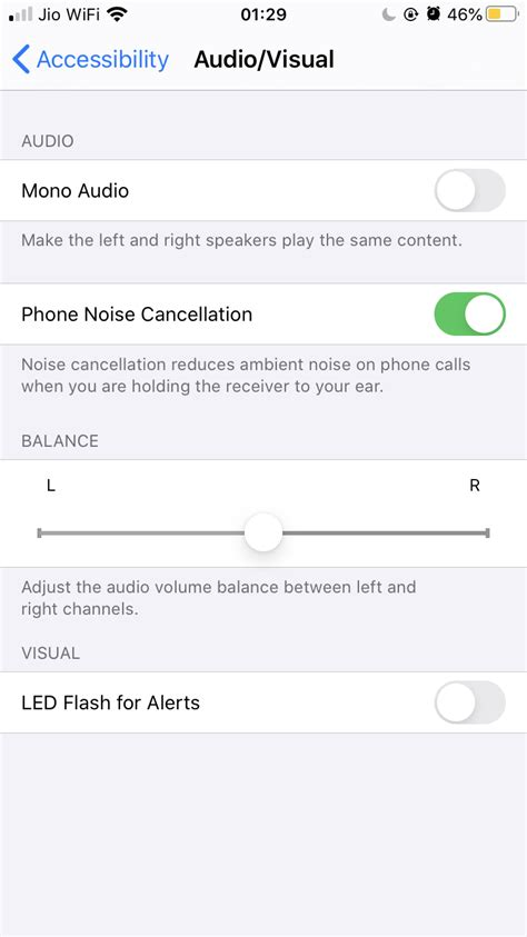 Disable the physical Silent Mode switch on iPhone SE 2020