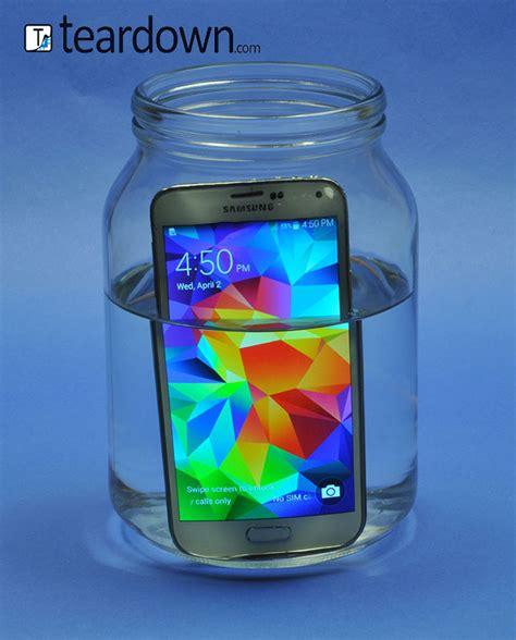 Samsung Galaxy S5 Günstig 877 by Samsung Galaxy S5 Teardown