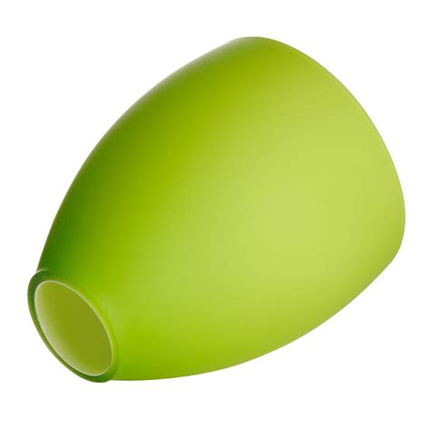 Green Glass L Shade Replacement by Flexi Chrome L In Multi Colors Estoreuk For All