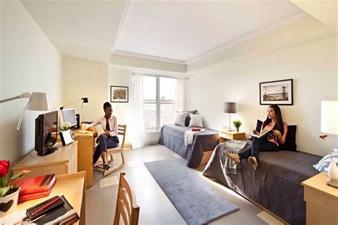 nyu housing welcome to nyc sotheby s institute of art students nyc student housing locations