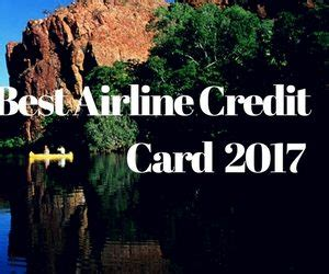 best airline offers best airline credit card 2017 travel deals offers