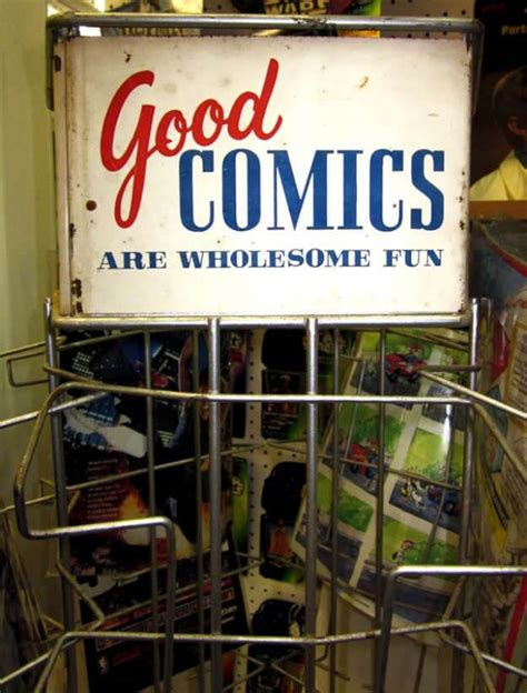 comic book cabinets for sale spinner rack 1 all comic com