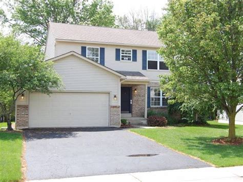 Pantry Marysville Ohio property site for 540 s quail hollow dr marysville oh 43040