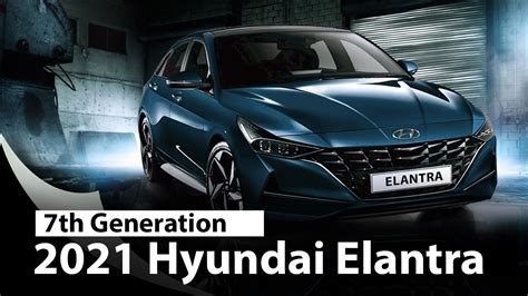 hyundai elantra rendering shows crazy styling youtube