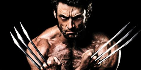wolverine logan 14 things you need to know about wolverine s claws