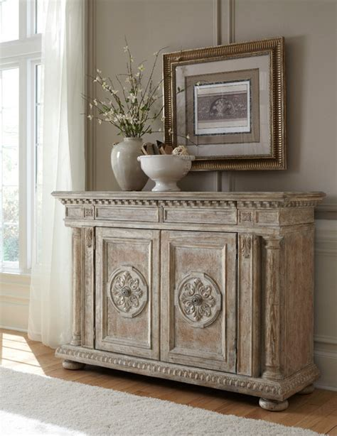 Bedroom Sideboard Furniture Accentrics Home By Pulaski Furniture Bedroom Collections Rustic Buffets And Sideboards