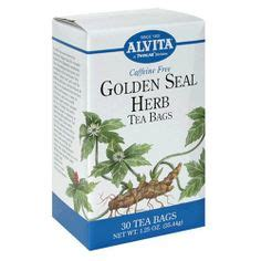 Goldenseal Tea Detox by 1000 Images About Tea On Caffeine Teas And