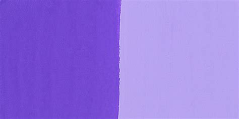 purple paint swatches www imgkid the image kid has it