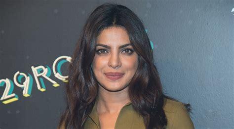 bintang film quantico priyanka chopra buka bukaan soal status hubungannya