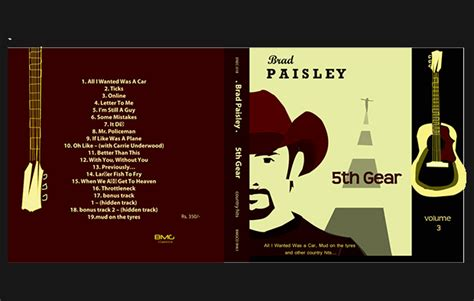 cd format music downloads 30 album designs psd indesign format design trends