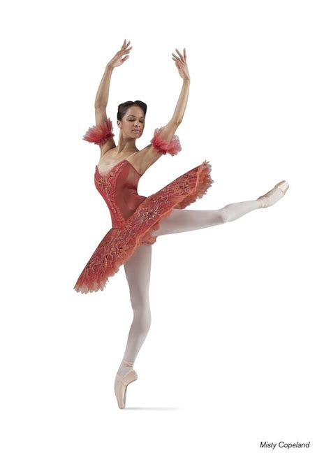 misty copeland costume misty copeland and the white world of classical ballet
