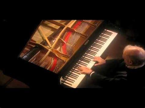 barenboim plays beethoven pathtique sonata no 8 in c 88 best schoonheid en troost and consolation