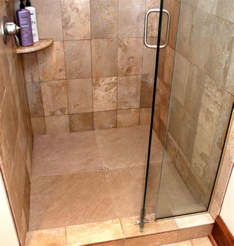 3 16 quot life floor slate tiles easy to install wet area flooring