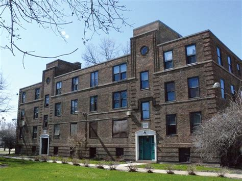 new plans for lathrop homes logansquare1