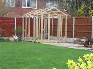 how to build a shed how big can i build a shed