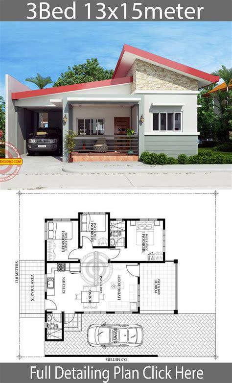 home design plan xm   bedrooms house plans