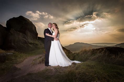 Wedding Photography Professional by Default Archives Photography Solutions