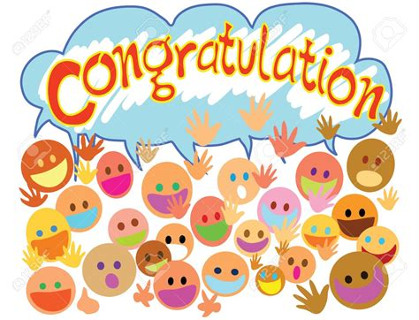 congratulations clipart congratulations sign clip 101 clip
