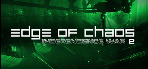 eoc screensavers independence war ii edge of chaos community edge pc