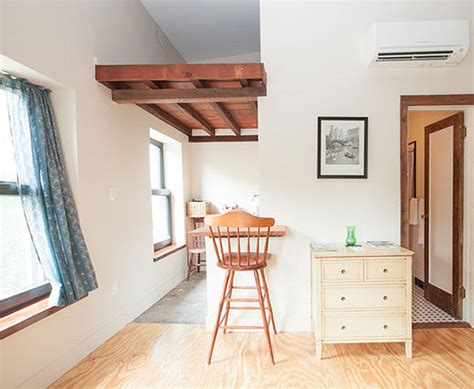 Adorable 400 Sq Ft Studio For Rent In Brooklyn Also 400 Square Foot House With Loft