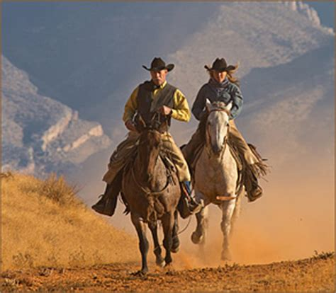 Ah Hoy Ride A Pony Theitlistscom by Wyoming Guest Ranch Equestrian Resorts Western Dude
