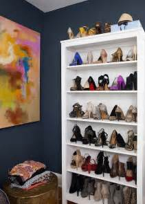 shoe rack ideas 20 space saving shoe rack ideas 20 pinarchitecture com