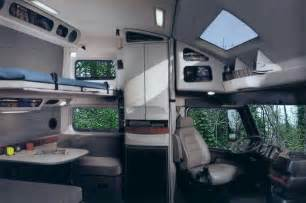 Volvo Vnl 780 Interior Volvo Vnl 780 Interior A Trucker Thing What A Cool