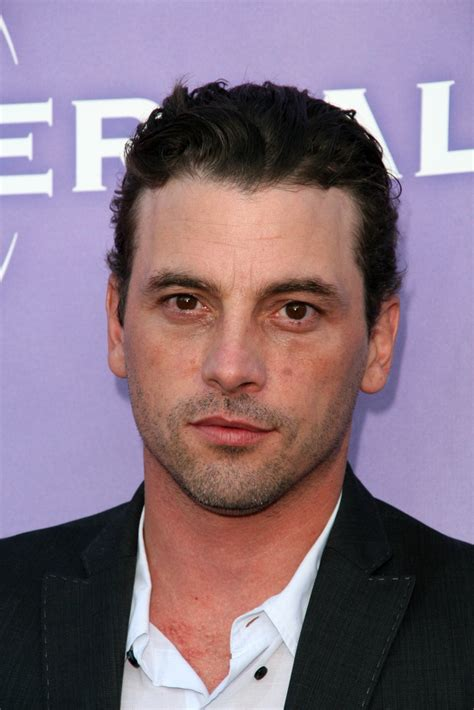 Hiltons Nbc Canceled by Riverdale Season Two Skeet Ulrich Becoming A Series
