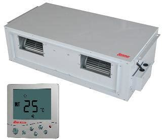 fan coil unit with electric heater fan coil unit products hammer www hammerair com