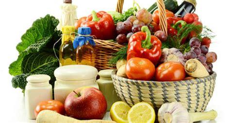 imagenes de alimentos naturales y procesados ops recomienda volver a alimentaci 243 n ancestral diario la