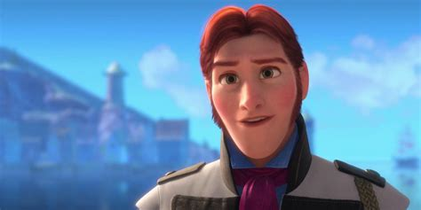 frozen film hans frozen s prince hans to appear in once upon a time