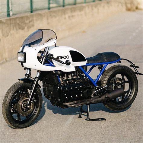 Suche Motorrad Bmw R65 by Bmw R65 Cafe Racer Foto Cafe Racer Pinterest Bmw