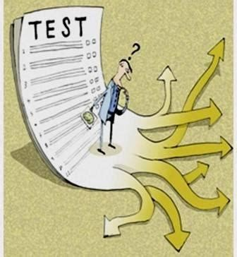 test su tests psicol 211 gicos psicolog 237 a