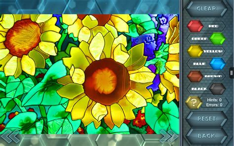 stained glass ls amazon hexlogic stained glass amazon co uk appstore for android