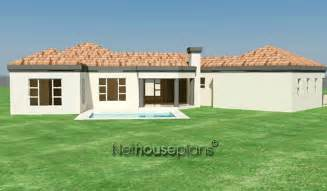 3 bedroom tuscan style home nethouseplansnethouseplans small tuscan style bathroom tuscan style house floor plans
