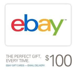 Discount Ebay Gift Cards - discounted gift cards points miles martinis